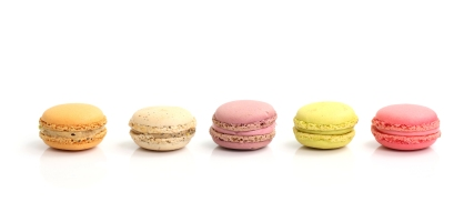 Image result for macarons